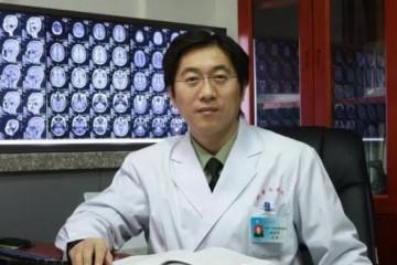 科言生物:安沂华,干细胞临床治疗的开拓者!