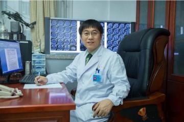 科言生物:安沂华教授2000多例临床验证,干细胞让脊髓修复成为可能。